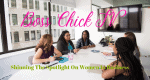 Boss Chick TV