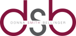 DS Bellinger Consulting LLC